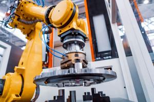 Oni wprowadzą w Polsce roboty do firm i fabryk