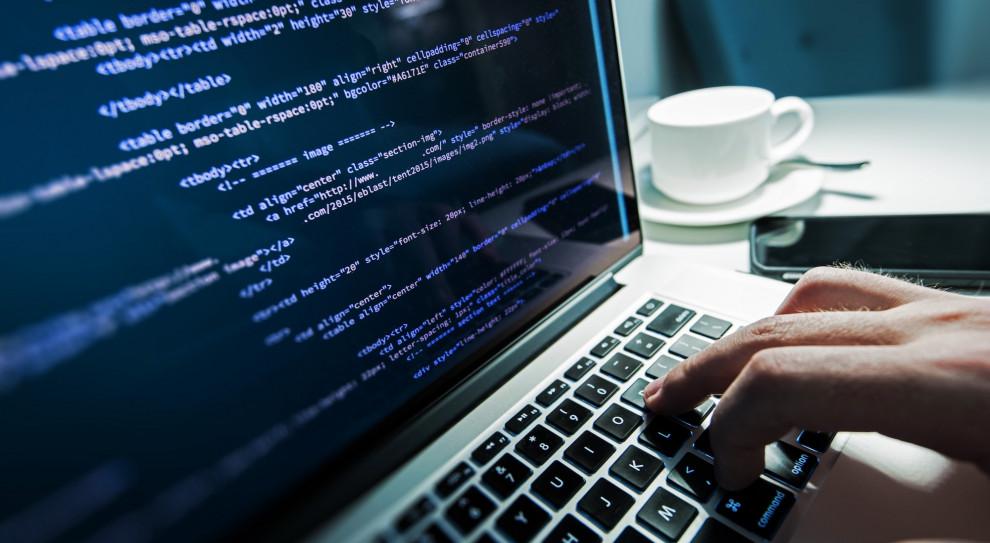 Maraton programowania z szansą na pracę w MON