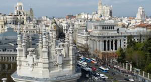 Barcelona, Madryt, Walencja, Alicante. Strajk hiszpańskich taksówkarzy nabiera na sile