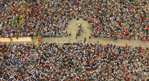 Wietnam. Protestowali przeciw strefom ekonomicznym, trafią do więzienia