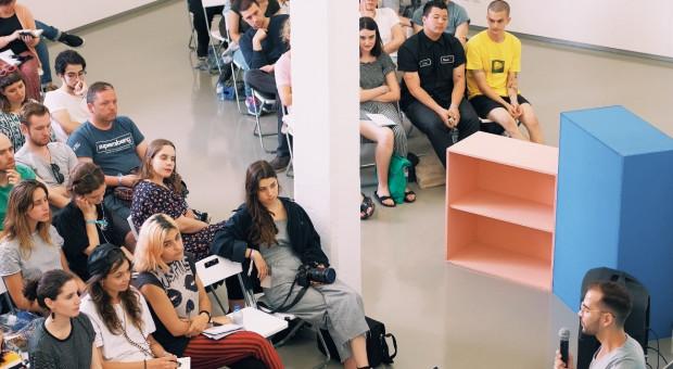 Erasmus dla Młodych Przedsiębiorców to szansa na rozwój przesiębiorców i ich firm