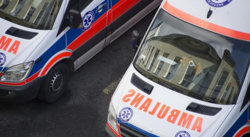 Ratownicy medyczni chcą odwiesić strajk; MZ deklaruje, że realizuje porozumienie