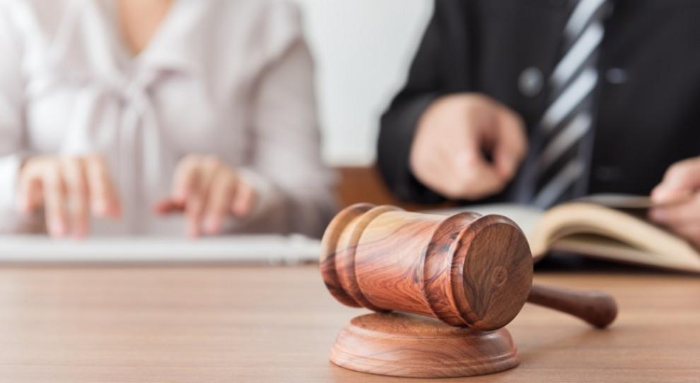 Pracownicze sprawy w sądach ciągną się miesiącami