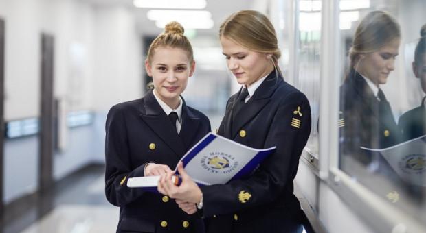 Akademia Morska jest jedną z najlepszych uczelni świata!