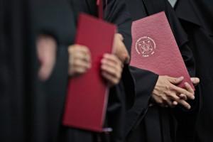 Studenci UMSC pomagają zagranicznym petentom lubelskiego magistratu