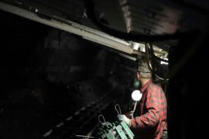 Rozpoczęły się konsultacje projektu ustawy o rekompensatach m.in. dla górniczych wdów i sierot