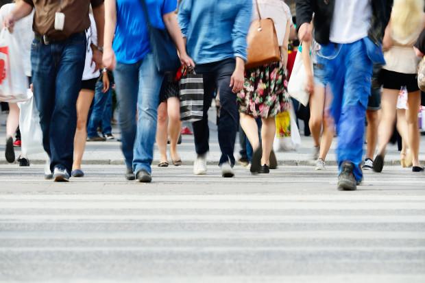 Pracujących przybywa, bezrobotnych ubywa. Tak wyglądał 2018 rok na polskim rynku pracy