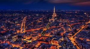 Francja. Wieża Eiffla zamknięta dla turystów z powodu strajku personelu