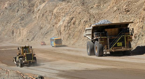 Koncern BHP Billiton oferuje zbyt małe podwyżki. Pracownicy kopalni szykują strajk