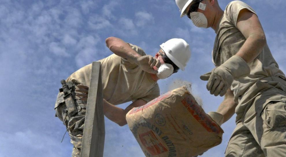 BCC pozytywnie ocenia projekt ustawy o rynku pracy, ale ma kilka sugestii