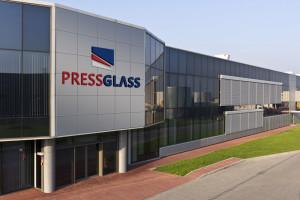 Polski producent szyb wybuduje fabrykę w USA. Pracę znajdzie tam 200 osób