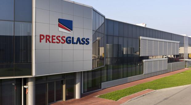 Press Glass chce podbić Amerykę. W nowej fabryce zatrudni 200 osób
