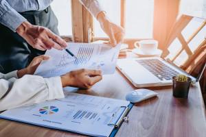 Nowe przepisy podatkowe utrudnią życie firmom?