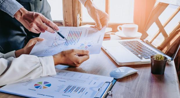 Nowe przepisy podatkowe utrudnią życie firmom. Konfederacja Lewiatan pełna obaw