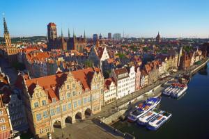 Gdańscy naukowcy włączyli się w kampanię wyborczą