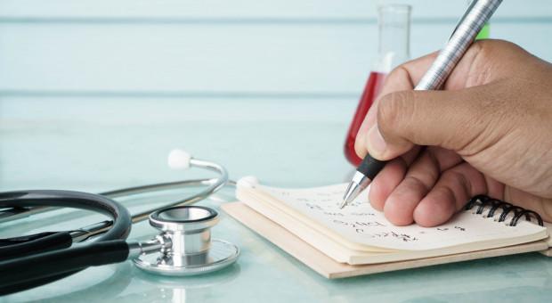 ZUS skontrolował zwolnienia lekarskie i orzeczenia o niezdolności do pracy