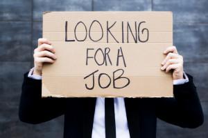 Ponad 50 tys. Polaków szuka pracy dłużej niż dwa lata