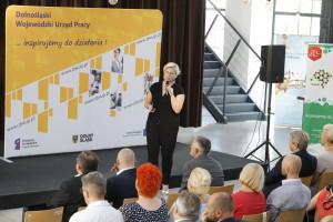 Blisko 270 mln na wsparcie rynku pracy w subregionie wałbrzyskim
