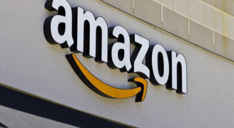 Od września firma Amazon podwyższy wynagrodzenie pracownikom o 16,7 proc.