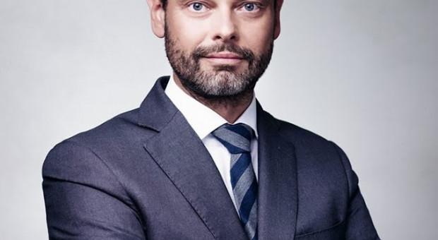 Roman Sioda pokieruje polskim oddziałem Lenovo Data Center Group