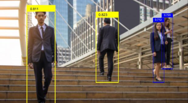 Robotyzacja to rewolucja w HR. Oni są tego przykładem