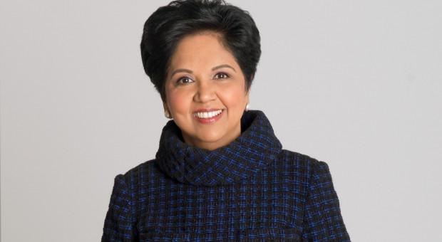 Indra Nooyi ustępuje ze stanowiska. Nowym prezesem PepsiCo Ramon Laguarta