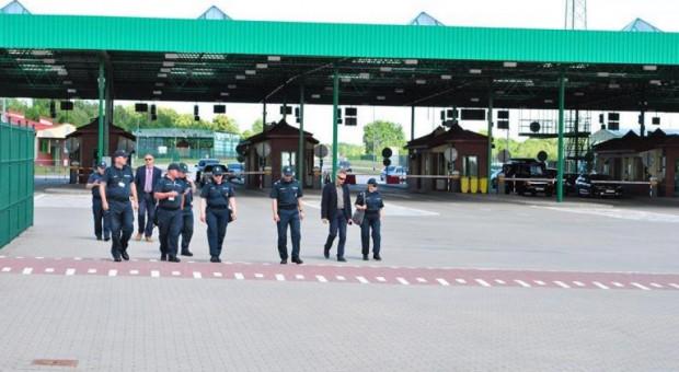 Dolnośląskie, Ponad 230 cudzoziemców pracowało w regionie nielegalnie