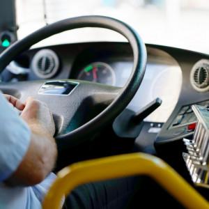 Mateusz Morawiecki zamierza zaostrzyć przepisy o kierowcach zawodowych