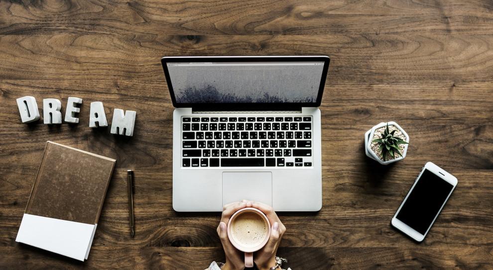 Blogi zyskują na znaczeniu. Jak dobrze na nich zarobić?
