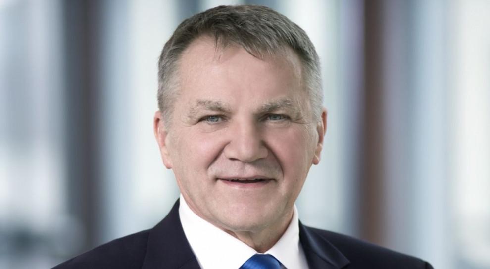 Unger Steel kupił ostatnią działkę strefy ekonomicznej w Lublińcu
