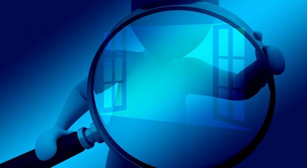 Urząd Ochrony Danych Osobowych ostrzega przed fałszywymi kontrolerami