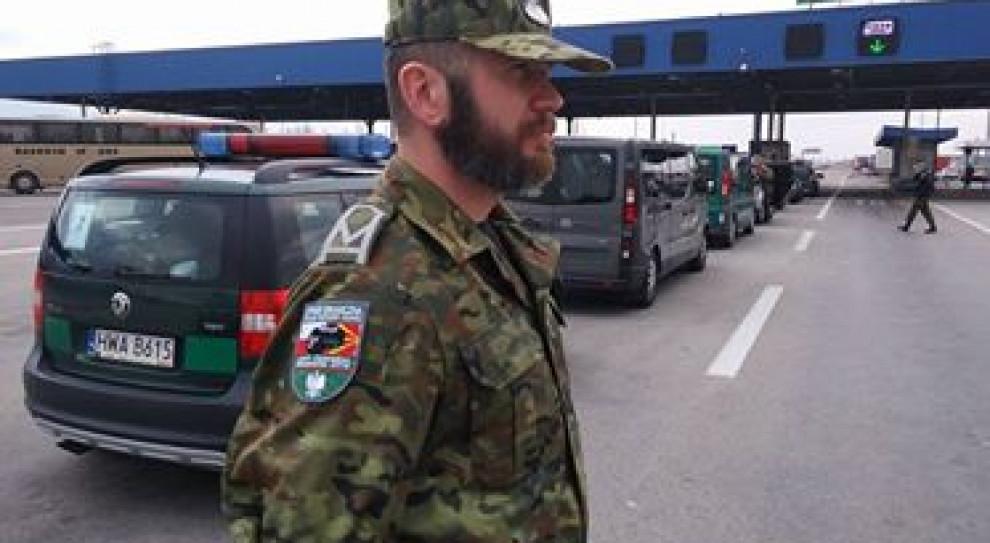 Część agencji zatrudniania przerzuca cudzoziemców do Polski i na Zachód