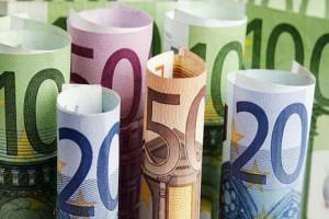 Przedsiębiorcy mogą sięgnąć po europejskie fundusze. Czas złożyć wniosek