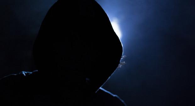 Hakerzy korzystają ze sztucznej inteligencji. Firmy mają się czego obawiać