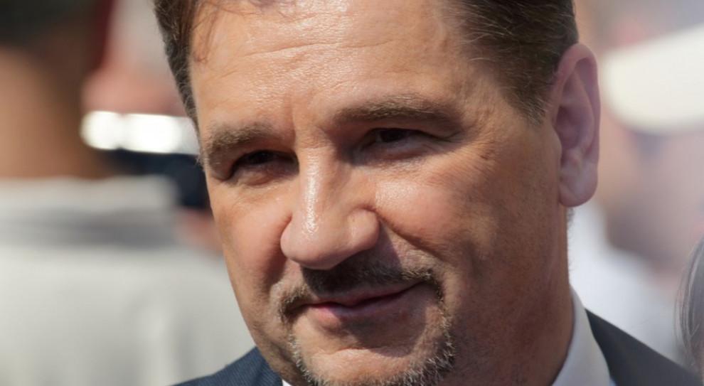 Piotr Duda: Minister Szumowski dzieli środowisko związkowe