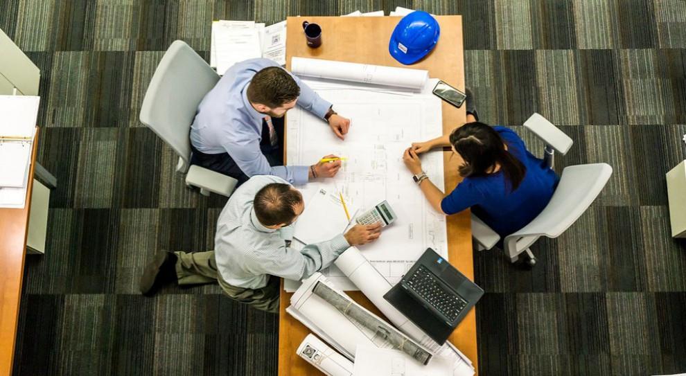 Employee relations: tajemnica dobrze funkcjonującej firmy