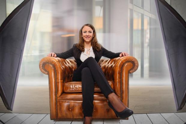 Różnorodność w zarządzie to szansa na skuteczne decyzje biznesowe