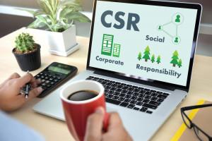 Od 15 lat promują ideę społecznej odpowiedzialności biznesu