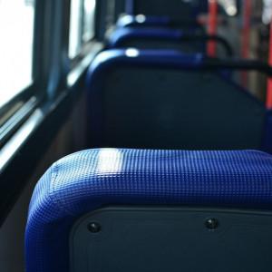 Kierowcy miejskich autobusów w Starachowicach chcą podwyżek. Firma nie pozostawia złudzeń