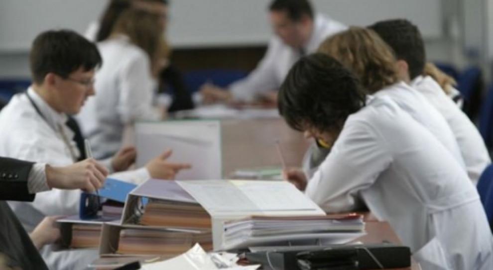 Uczelnia techniczna uruchamia pierwsze na Śląsku prywatne studia medyczne