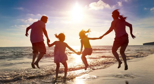 Niewykorzystany urlop przepadnie. Zmiany w Kodeksie pracy
