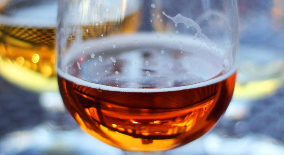 Komu zagraża alkoholizm? Oto najświeższe statystyki