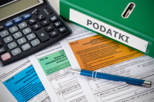 Sejm za uproszczeniem PIT. Zniknie konieczność wypełniania wniosku