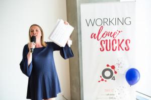Coworking wchodzi do regionów. O4 otworzy przestrzenie w Olsztynie i Lublinie