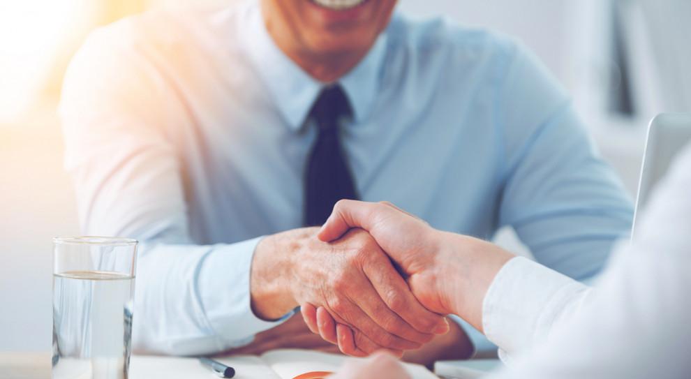 Standaryzacja, efektywność i jawność to składowe dobrego procesu rekrutacji