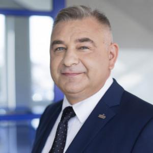 Jacek Janiszek odwołany z funkcji prezesa Azoty Puławy