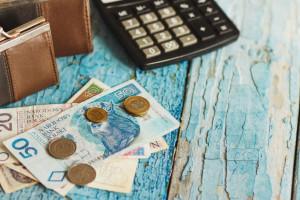 Przedsiębiorcy mogą pożegnać się z deklaracją VAT