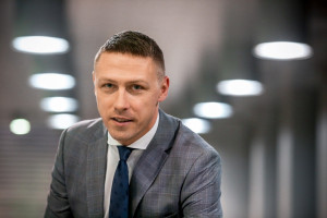 Grupa Aforti kupuje spółkę windykacyjną LifeBelt i zamierza zwiększyć zatrudnienie