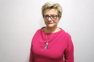 Szefowa OZZPiP do przewodniczącego Solidarności: Sprzeciwiamy się próbom odcinania kuponów od naszego sukcesu