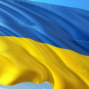 Polska drugim po Rosji zarobkowym krajem najchętniej wybieranym przez Ukraińców